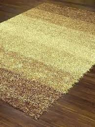 pad for area rug rug on carpet pad area rug carpet pad area rugs and carpets