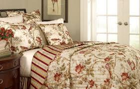 wonderful super king bedding sets 73 for duvet covers king with super king bedding sets