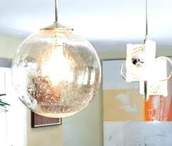 seeded glass globe replacement chandelier home improvement close to me globes for light fixtures shades pendan