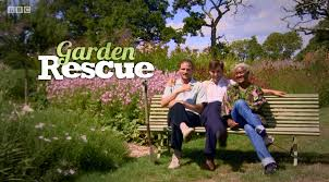 Rich Brothers Garden Design How Old Are The Rich Brothers Meet Garden Rescues David