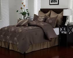fetching bedroom decoration using various king lenin bedding extraordinary image of bedroom decoration using dark