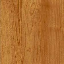 ... Creative Of Shaw Laminate Flooring Home Depot Shaw Laminate Flooring  Flooring The Home Depot ...