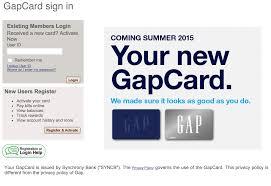 cincinnatidutchlionsfc gap credit card login make a payment