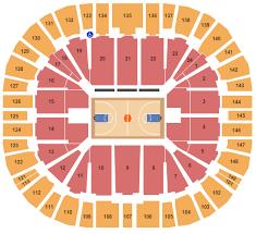 Discount Ncaa Basketball Tickets Event Schedule 2019 2020