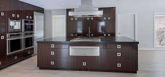 Customized Kitchen Cabinets Amazing 48 Spectacular Custom Kitchen Island Ideas Home Remodeling