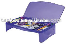outstanding car lap table for kids car lap table for kids 1105 x 733 60 kb jpeg