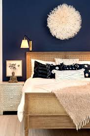 master bedroom accent wall colors. Perfect Master Dark Navy As An Accent Wall Color  Bedroom Remodel Pinterest Bedroom  Home And Master Throughout Accent Wall Colors