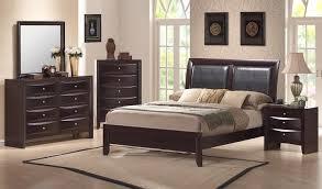 Phoenix Bedroom Furniture Bedroom Furniture Phoenix Marceladickcom