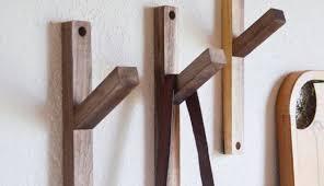 Stylish Coat Racks Modern Wall Hooks Stylish Coat Racks Astounding Shelf And Rack With 57
