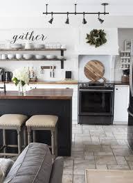 kitchen led track lighting. Kitchen:Bathroom Lighting For Kitchens Pendant Track Kitchen Led