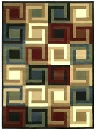 area rugs at menards ordinary area rugs 7 x 9 rug medium size of small at area rugs at menards