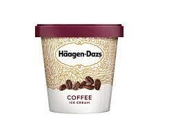 Vinepair ceo adam teeter has the answer. How Much Caffeine Is In Coffee Ice Cream Bon Appetit