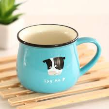 cappuccino mugs wholesale. Contemporary Wholesale Wholesale Hug Me Ceramic Coffee Mug Novelty Cartoon Animal Cappuccino 4  Designs Options Order Photo Mugs Outdoor From Dailydiscount  To