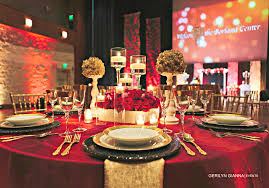 By Design Event Decor Gerilyn Gianna Event and Floral DesignPalm Beach Wedding and Event 85