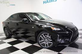 lexus is 350 2014 black. 2014 lexus is 350 4dr sedan rwd 16718479 2 is black