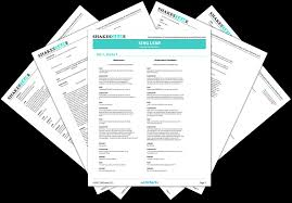 king lear act   summary sparknotes
