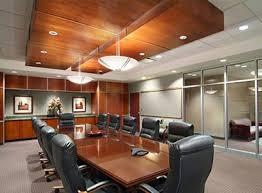 office remodel. Commercial Interior Remodel. Office Remdel Conference Room Remodel