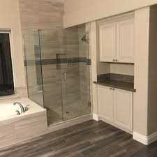 Bathroom Vanities Phoenix Az Inspiration Cabinets To Go 48 Photos 48 Reviews Kitchen Bath 48 W