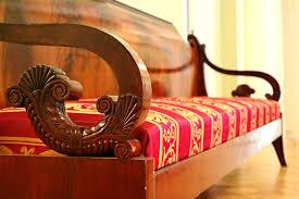 vintage furniture manufacturers. SOLIDWOOD FURNITURE MANUFACTURER IN CHENNAI Vintage Furniture Manufacturers S