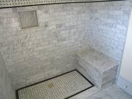 Tulsa Bathroom Remodel Bathroom Remodeling In Tulsa OK Home - Bathroom remodel tulsa