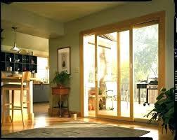 replace sliding glass door with french doors replacement sliding glass door cost best replacement patio doors