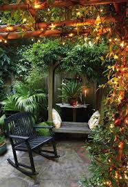 small garden lighting ideas. best 25 garden fairy lights ideas on pinterest lighting cute and small a