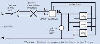lutron ma wiring diagram lutron ma r wiring diagram lutron lutron maestro wiring diagram solidfonts lutron maestro 3 way dimmer wiring diagram wire