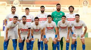 موعد مباراة الزمالك والإسماعيلي في الدوري المصري والقنوات الناقلة