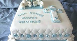 Baptism Boy Cakes Ideas S Decortions Tble Best Cakes Ideas For Party