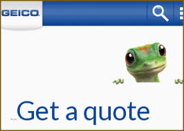 Geico Motorcycle Insurance Quote Interesting Nj Cure Car Insurance Quote Awesome Geico Motorcycle Insurance