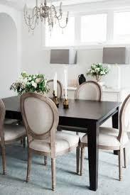 heidi s studio reveal beautiful dining roomsdining room furnituredining