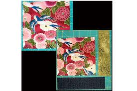 Try This Easy Attic Windows Quilt Block Pattern & Arrange Fabrics for the Attic Windows Quilt Blocks Adamdwight.com