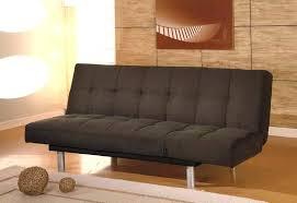 sleeper chair walmart. Perfect Chair Futon Sofa Bed Walmart Chair Beds 6 Sleeper  Canada With H