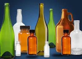glass bottles more
