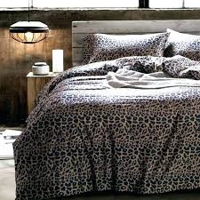leopard print sheets leopard print sheets leopard print bedding set comforter sets cotton sheets duvet covers for king size leopard print sheets