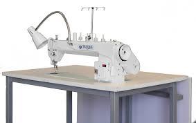 Tin Lizzie Long Arm Quilting Machine | Quilting Machine & Table & TinLizzie18 Sitdown Long Arm Quilting Machine & Table Adamdwight.com
