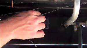 barbecue grill igniter repair replace module and electrode on any barbecue grill igniter repair replace module and electrode on any h burner