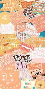 Cute vsco wallpapers-316 - Iphone wallpaper