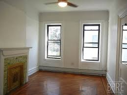 2 bedroom apartments for rent in crown heights brooklyn. brooklyn apartments for rent in crown heights at 5 st. charles place 2 bedroom m