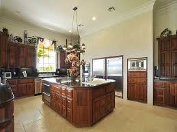 Austin Kitchen Remodel New Decorating Design