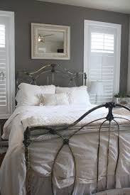Everything You Need To Know About Painting Your Home Painting Your Room