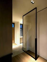 kreon lighting. Modern Interior Doors Los Angeles Cheap Kreon Lighting Minimalist Led Design Glass Of