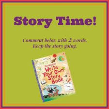 keep the story going game with usborne bookore myubam