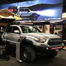 car audio installation dash kits speakers subs amps more tradeshows
