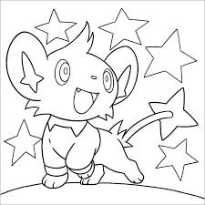 You rule 807 nintendo pokemon coloring pages to print. Pokemon Coloring Pages 30 Free Printable Jpg Pdf Format Download Free Premium Templates