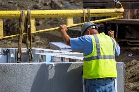 noise barrier walls silentium group inc ealing superior wall systems walls fullerton ca