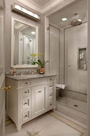 Elegant Bathrooms Designs 16 Refreshing Bathroom Designs Home Design Lover  Best Pictures A Marble Bathroom Decorations Looks Shopisticated And Elegant  (5)