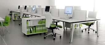 lime green office furniture. Elite Office Furniture Green Systems Star Pte Ltd Dubai Lime \u2026 U