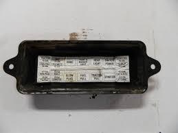 bobcat t200 fuse box bobcat diy wiring diagrams bobcat diy wiring diagrams
