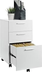 Roll Around File Cabinets Filing Cabinet Roll Around File Cabinets Under Desk Rolling File